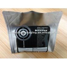 Clear plastic digital packaging bag for tablet computer