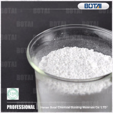 Solubility zinc oxide stearic acid reaction water repellent in paint price
