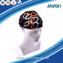 Benutzerdefinierte gedruckt Headwear Sport Bandana