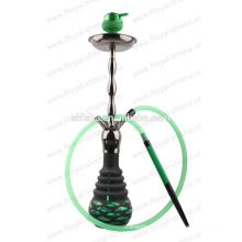 high quality smoking product amy shisha hookah bottle stem