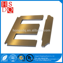 EI Electrical Silicon Steel Sheet