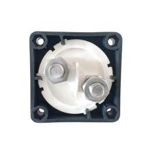 48 В автомобильный аккумулятор выключатель питания сильноточный переключатель для защиты питания от автомобильного аккумулятора яхты