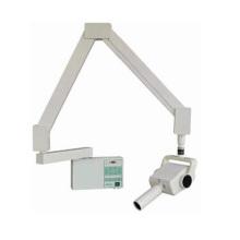 Portable Diagnostic Dental X-ray Machine