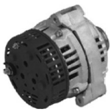 Volga KNG-3701000-62 Alternator