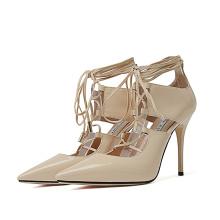 nude fat sexy women sex fashion girls high heels shoes 2015