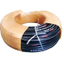 SAE 100 R2 /R16/ R17 Good Quality High Quality hydraulic hose from Baili hose company
