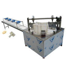 Cereal Bar Machine Production Line