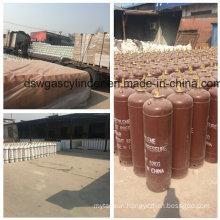 China Dissovled Acetylene Cylinder