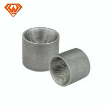Good quality sdr17stainless steel pipe fitting