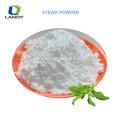 Hohe Süße Lebensmittelqualität Natürliche Stevia Powder Rebaudioside A