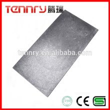 Carbon Graphite Electrode Plates Manufacturers