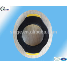 plastic moulded best selling plastic products
