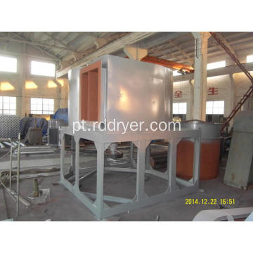 Hot De venda Xsg Series Rotational Flash Dryer