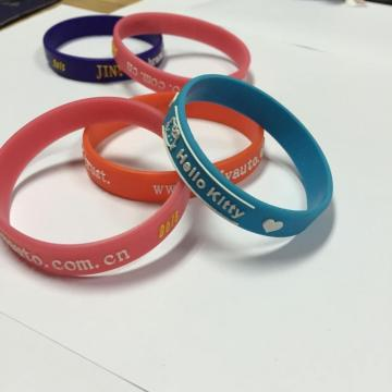 Hydraulic Press For Making Bracelets