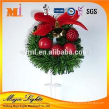 Wholesale Decoración de la torta de Navidad