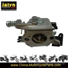 M1102011 Carburateur pour scie à chaîne