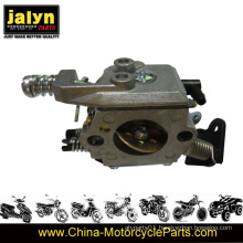 M1102011 Carburetor for Chain Saw