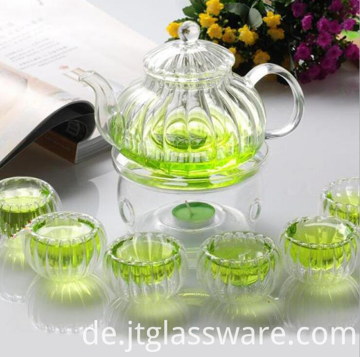 50ml shot glass tea cup