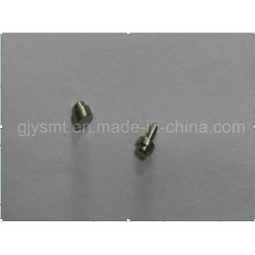 N210071635AA / KXFA1PQ3A00 PIN de peça sobressalente do alimentador SMT