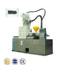 Sport Shoe Sole Plastic Injection Moulding Machine