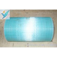 5mm * 5mm 80G / M2 Refroidissement en stuc de plâtre