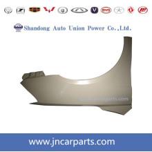 Geely Parts Fenders R 106200200902