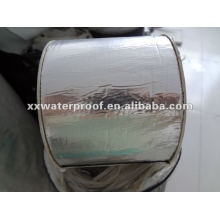 Bitumen wasserdichtes Dichtband