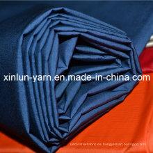 Tela de nylon de Elastane para la ropa / la ropa / la tienda / el bolso