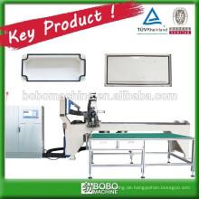 hoch effiziente Harzdichtung Gießmaschine