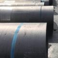 Fast shipment stock availible UHP200 Graphite Electrode