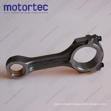 Genuine Auto Parts of Connecting Rod for FORD Transit V348