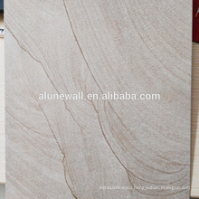 Exterior building decorative marble aluminum composite panel ACP