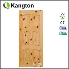 Solid Wood Door Entry Door Original Wood Doors (solid wood door)