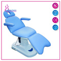 Buena calidad Electric Massage Massage Table Beauty Bed