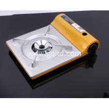 Safe and Creative Camping House Stove Mini Gas Stove