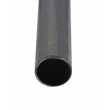 EMT Galvanized Steel Cable Pipe Round Tube