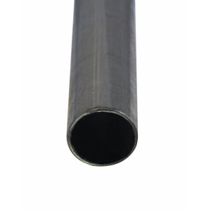 EMT Galvanized Steel Cable Tube Round Tube