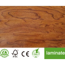 Fine Line Grains Surface in Laminate Products