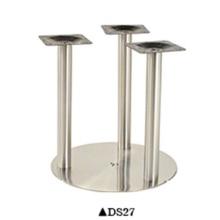 Ventes chaudes de support de table / meubles de restaurant