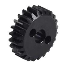 differential spur gear for  trucks rebuilding
