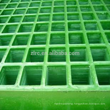 FRP grating fiberglass pultruded grates