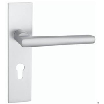 Innenraum PVC-Türgriffe