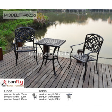 outdoor inflatable furniture used teak outdoor furniture