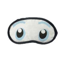 Reasonable Airline Custom Luxury Eyeshades