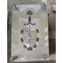 Moulure en acier moulée sous pression