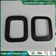 Plástico automático automotivo trim auto peças fabricante