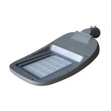 2020 hot sale waterproof 150w led street light