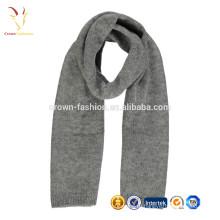 шотландский кашемировый шарф/толстый шерстяной шарф