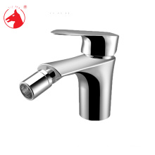 Guaranteed Quality Proper Price single handle women bidet faucet