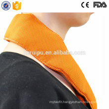 Top selling stay chilled cooling neck wrap for running